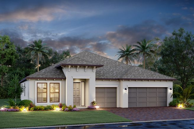 1776 Sugarberry Trail (Crystal)