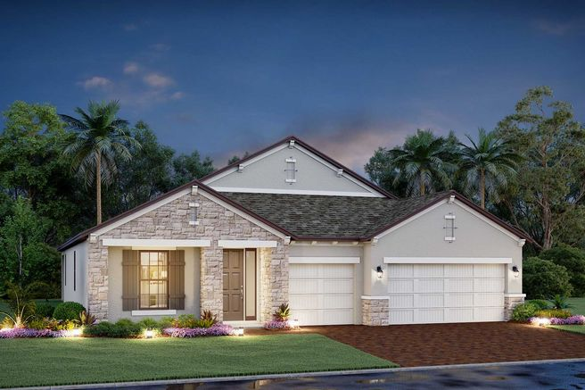 1767 Sugarberry Trail (Crystal)