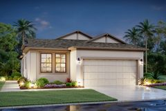 8622 Firefly Place (Impeccable)