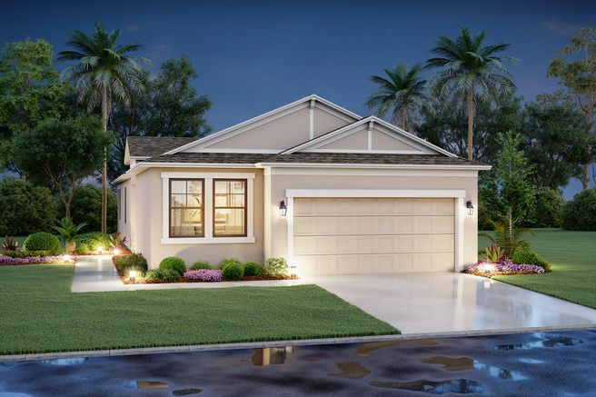 8721 Firefly Place (Perception)