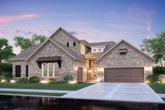 1307 Jadestone View Lane (Costa Mesa)