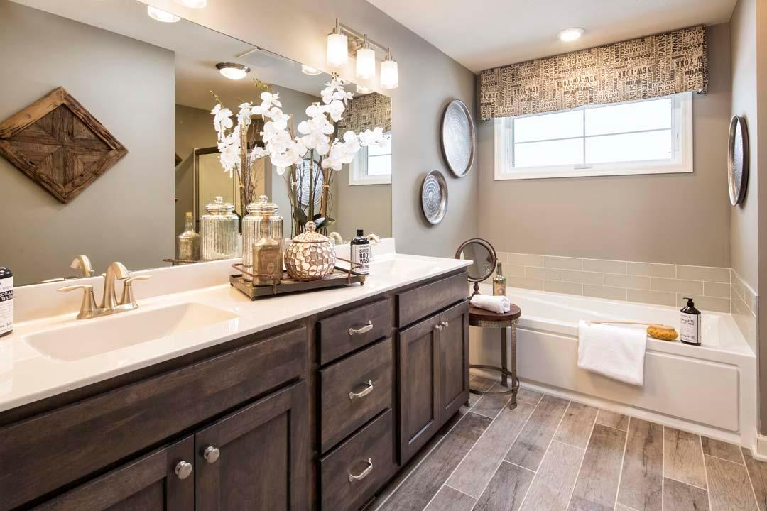 Bathroom featured in the Andrew By M/I Homes in Minneapolis-St. Paul, MN