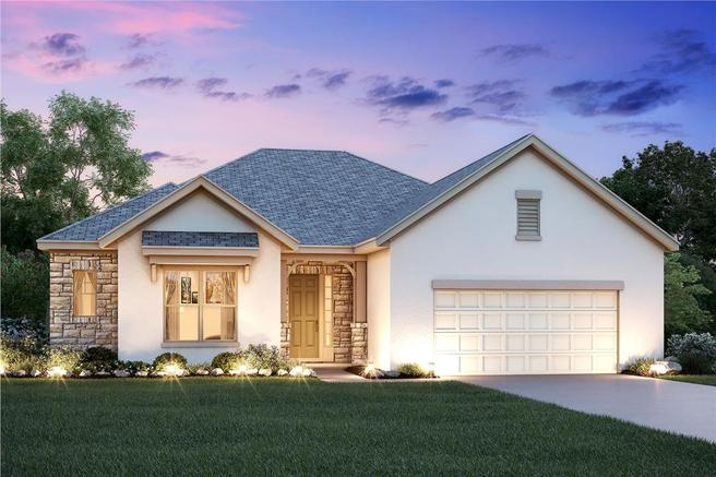 5555 Coral Valley (Pineda)