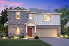 7714 Tejas Plano Drive (Armstrong)