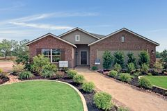 5518 Coral Valley (Boone)