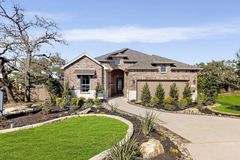 2926 Blenheim Park (Cypress II)