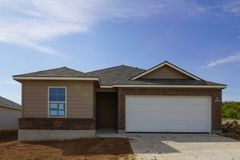 6955 Shiraz Way (Dawson)