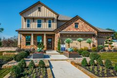 12704 Mission River Drive (Trinity)