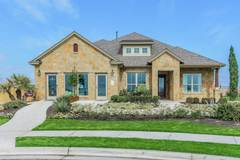 3209 Francisco Court (Channing)