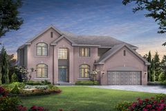 50172 Amberwood Road (Muirfield)