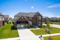 50457 Scarborough Drive (Muirfield)