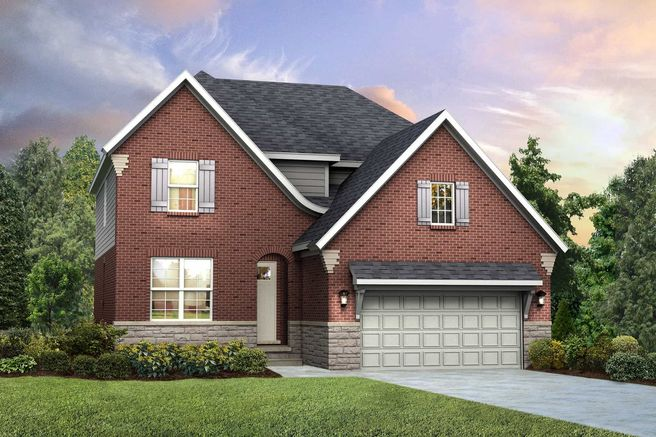 48071 Leland Drive (Harrington)