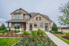 671 Gray Wolf Drive (Eagle)