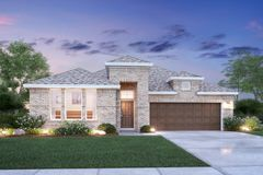 770 Red Fox Drive (Clary)