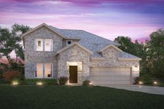 751 Gray Wolf Drive (Eagle)