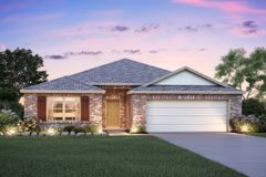 524 Bronze Forest Drive (Boone)