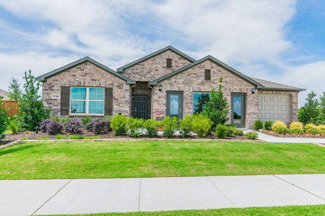 8708 Copper Crossing Drive (Pizarro)
