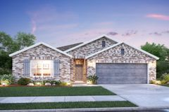 420 Bronze Forest Drive (Moscoso)