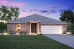 509 Passionflower Drive (Polo)