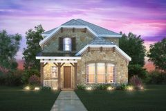 2609 Westbank Trail (Mesquite)