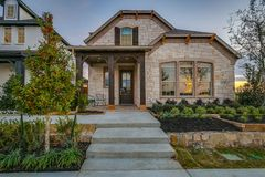 3761 Harvest Lane (Mesquite)