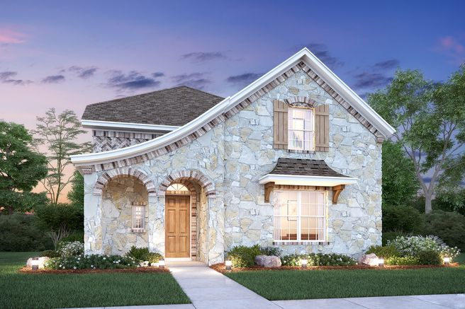 2638 Westbank Trail (Hickory)