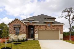 3266 Blenheim Park (Cypress II)