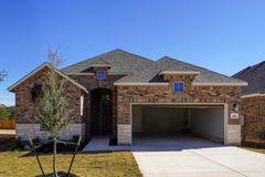 3235 Blenheim Park (Cypress II)
