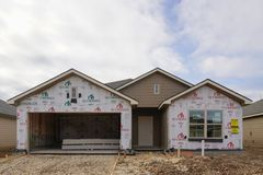 5418 Pearl Valley (Boone)