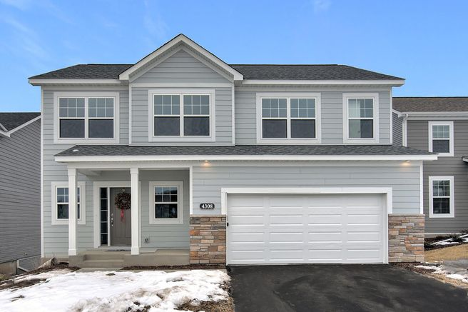 4308 Cottagewood Court (Eaton)