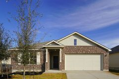 5411 Pearl Valley (Polo)