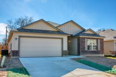 5522 Pearl Valley (Boone)
