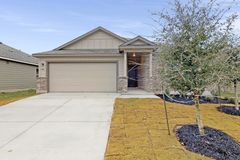 5506 Pearl Valley (Polo)
