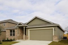 5431 Pearl Valley (Polo)