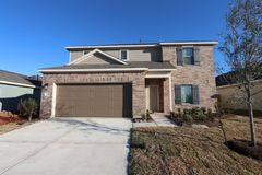 1248 Steed Bluff Drive (Cabot)