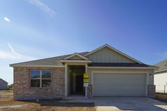 10572 Penelope Way (Polo)