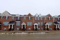 47703 Alden Terrace North (Maplewood)