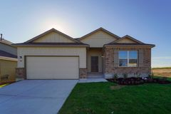 9110 Lowe Way (Boone)