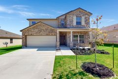 6944 Cetera Way (Harrison)
