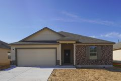 5410 Pearl Valley (Polo)
