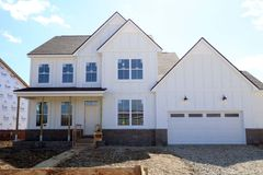 53225 Weeping Willow Court (Rochester)