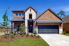 4325 Victoria Pine Drive (Pinehurst)