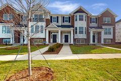 49513 Cherry Hill Road (Harper)