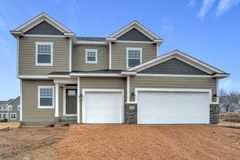 4268 Woodland Cove Parkway (Taylor)