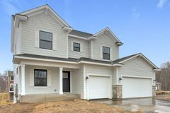 4332 Woodland Cove Parkway (Taylor)