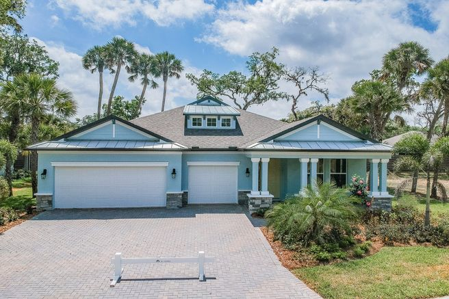 1772 Sugarberry Trail (Crystal)