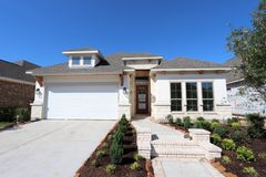 15203 Armadillo Lookout Trail (Roseville)