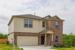 4830 Red Bandit Street (Armstrong)
