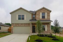 6927 Stout Way (Armstrong)