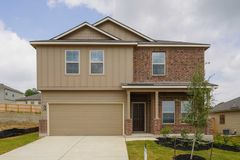 6919 Stout Way (Donley)